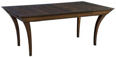 4105-Langhorne-Table-400x198.jpg