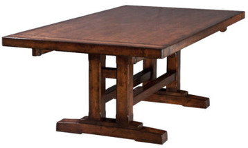 426-Poster-Table-400x240.jpg