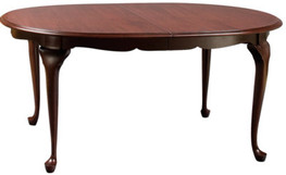 174-Queen-Anne-Extension-Table-400x245.j