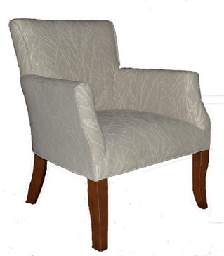 branch-coral-accent-chair-1-800x914.jpg