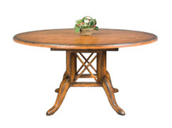 430-Birdcage-Single-Pedestal-Table-400x2