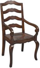 366A-Essex-Arm-Chair-234x400.jpg