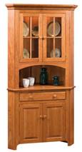 880-Shaker-Corner-Cabinet-1-216x400.jpg
