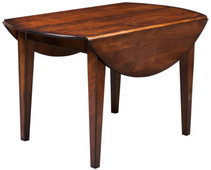 165-D-Round-Dropleaf-Dinette-Table-400x3