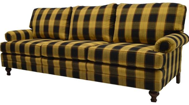 1500-sofa-clark-800x446.jpg