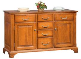 836-2-Doors-Drawers-Buffet-400x290.jpg