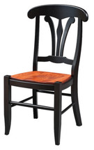 331W-Chalet-Side-Chair-251x400.jpg