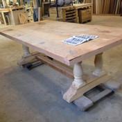 LARGE TABLE.JPG
