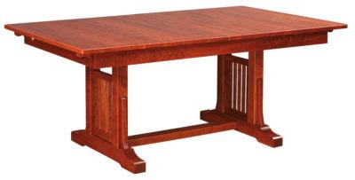 591-Mission-Trestle-Table-1-400x203.jpg
