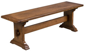 5513-Trestle-Bench-400x244.jpg