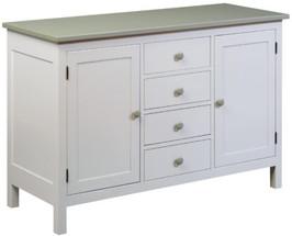 993-Seaside-Cabinet-400x323.jpg