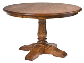 440-English-Single-Pedestal-Table-400x30