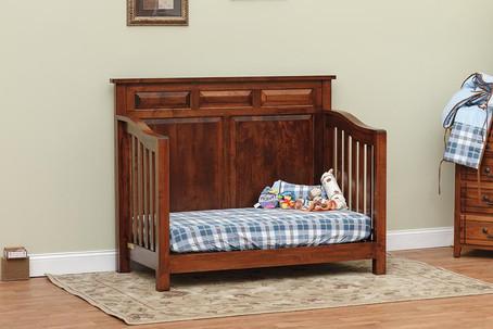 Crib Infant 2.jpg