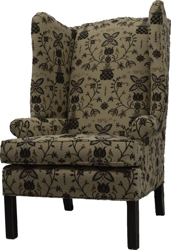 jefferson-chair-flwrbd-peb.1-600x874.jpg