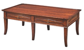 2830-Diamond-Coffee-Table-2-400x240.jpg