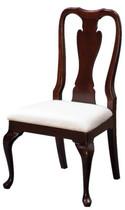 346U-1-Queen-Anne-Side-Chair-238x400.jpg