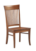 336-Cambridge-Side-Chair-280x400.jpg