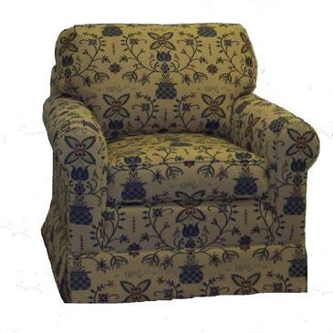 cottage-chair-1538.jpg