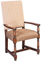 352AU-1-Normandy-Arm-Chair-274x400.jpg