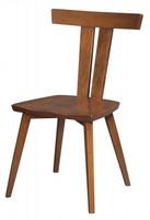 Meros-Chair-273x400.jpg