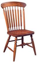 35-Coronet-Side-Chair-240x400.jpg