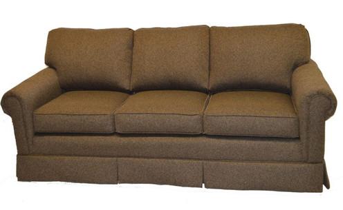 115-11-sofa-solid-Vibrant-Brown-800x492.