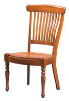 370W-Canterbury-Side-Chair-275x400.jpg