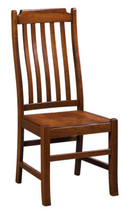 356-Cottage-Side-Chair-238x400.jpg