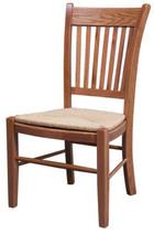 334F-Liberty-Side-Chair-264x400.jpg