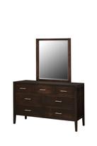 Double-Dresser-w-mirror.jpg
