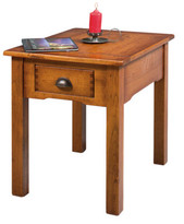 250-Country-Lodge-End-Table-330x400.jpg