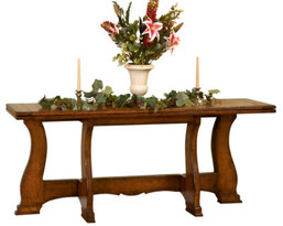 2808-French-Hall-Table-1-400x319.jpg