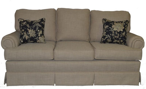 linetta-small-sofa-blk-pillows-1-800x492