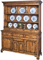 950-and-952-English-Buffet-and-Delft-Rac