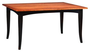 1509-64-S-Farm-Table-400x231.jpg