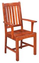 552AW-Lodge-Arm-Chair-251x400.jpg