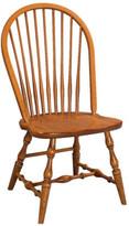 354-New-England-Side-Chair-229x400.jpg