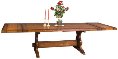 457-French-Trestle-Extension-Table-1-400
