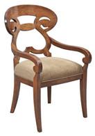 386AU-1-Hermitage-Arm-Chair-280x400.jpg