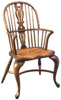 364A-Berkshire-Arm-Chair-244x400.jpg