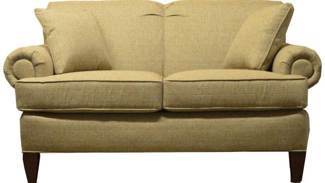 113-11-no-skirt-vibrant-golden-1-800x450