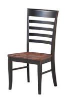 372W-Capri-Side-Chair-282x400.jpg