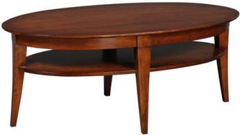 2858-Oval-Coffee-Table-400x225.jpg