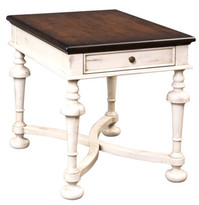 2810-William-and-Mary-End-Table-388x400.