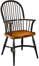 320A-English-Windsor-Arm-Chair-237x400.j