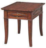 2834-Diamond-End-Table-377x400.jpg