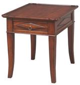 2834-Diamond-End-Table-377x400.jpg