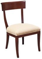 360U-1-Argonne-Side-Chair-283x400.jpg