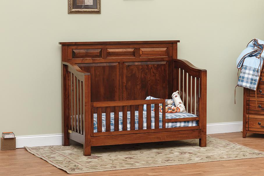 Crib Toddler 4.jpg