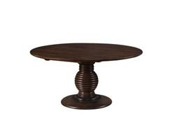 4720-60-Table-400x267.jpg
